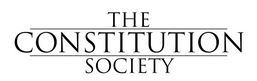 home-links-constitutionsociety