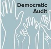 home-links-democratic-audit